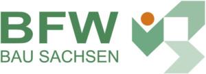 BFW Bau Sachsen