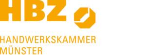 HBZ Handwerkskammer Münster