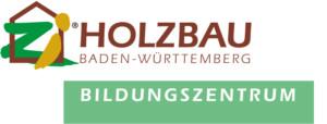 Holzbau Baden-Württemberg Bildungszentrum