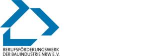 Berufsförderungswerk der Bauindustrie NRW