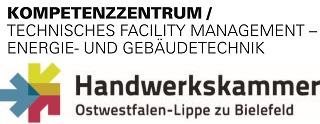 Kompetenzzentrum Technisches Facility Management – Energie- und Gebäudetechnik