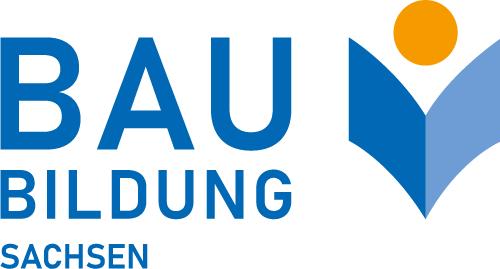Kompetenzzentrum Bau & Bildung